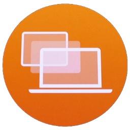 Apple Project Catalystを利用しipadからmacへ移植されたアプリを紹介するストーリーをmacos 10 15 Catalinaのmac App Storeで公開 pl Ch