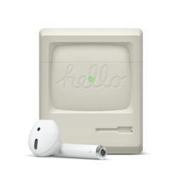 AW3 Airpods Case