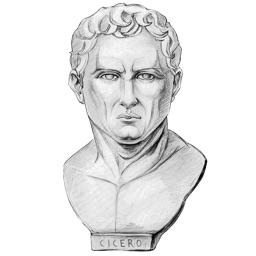 Cicero A Unicode Tool for Mac