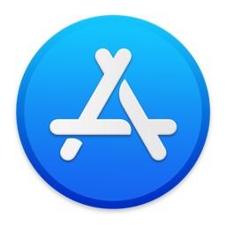 App Store.app