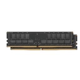 Apple 2933MHz LRDIMM Memory