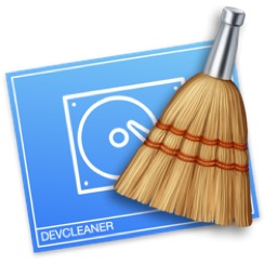 DevCleaner for Xcode v2.0