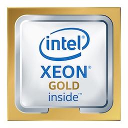 Xeon Gold