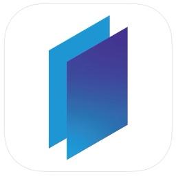 MORISAWA PASSPORT for iPad