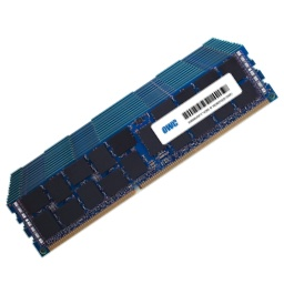 OWC Memory Upgrades For Mac Pro (2019)