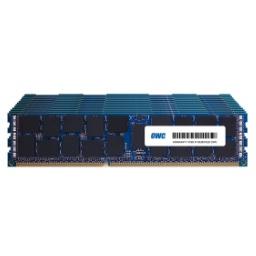 OWC 2933MHz LRDIMM Memory