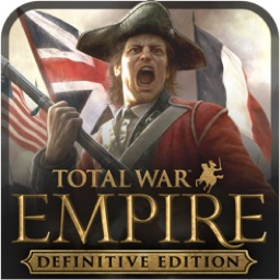 Total War EMPIRE for Mac