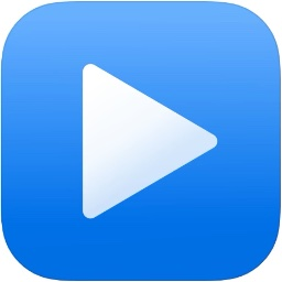 iTunes Remote 2019 for iOS