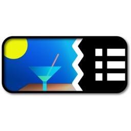 Macのメニューバーに表示されているアプリケーションやステータスメニューを自動的に隠してくれるユーティリティ Barista がmac App Storeでリリース pl Ch