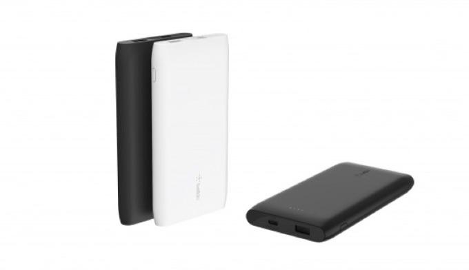 USB-C™ Power Bank