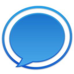 Twitterクライアント Echofon For Twitter のmac版が約4年ぶりにアップデートし Twitter Apiの問題を修正 pl Ch