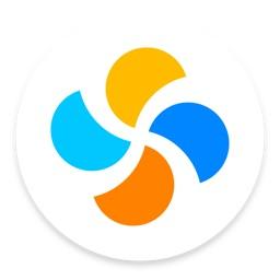 Mac Windowsのクロスプラットフォームに対応したsvgアイコン管理アプリ Iconset がリリース pl Ch