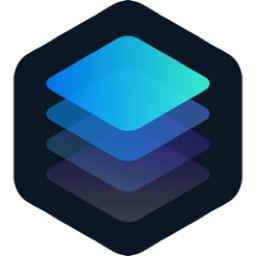 Skylum Software Aiによる空や人間認識技術により自然なレタッチが可能なフォトエディタ Luminar 4 をmac App Storeで発売 pl Ch