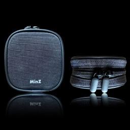 Mac Perfect MinZ Adapter Pack
