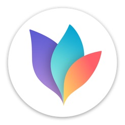 MindNode for Mac