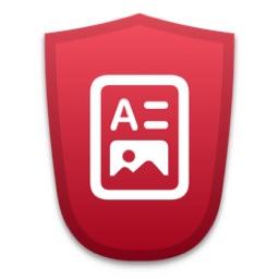 自然言語処理と機械学習を利用し 英語のニュースサイトの記事から大げさな表現のセンテンスを黒塗 削除してくれるsafari機能拡張 News Shield がリリース pl Ch