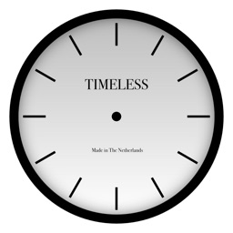 Timeless for Mac