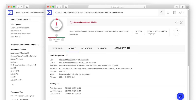 Adobe Ziiを呼び出すMACOS.60a3d68