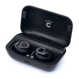 cheero Wireless Earphones Bluetooth 5.0