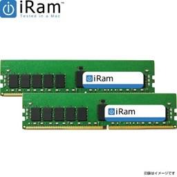 DDR4 2933MHz ECC R-DIMM
