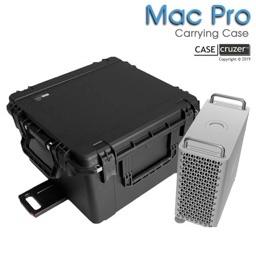 Case Cruzer Mac Pro (2019)ケース