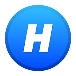 Hawkeye Access for Mac