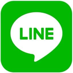 LINE for Macのアイコン