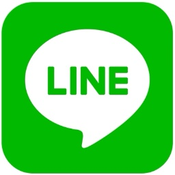 Line For Macでグループビデオ通話中にmacの画面を共有する 画面シェア が利用可能に pl Ch
