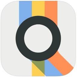 Mini-Metro for iOS
