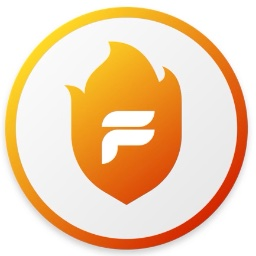 Paragon Firewall for Mac