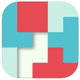 カレンダーから空いている時間を見つけ出し メールやsnsなどで共有することができるアプリ Pity For Macos Ios がリリース pl Ch