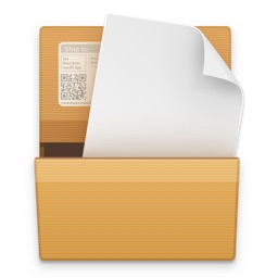 Mac用アーカイブユーティリティ The Unarchiver V4 2 がリリース Appleの最新の公証条件を満たし Zipアーカイブの処理を改善 pl Ch