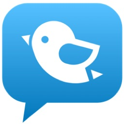 Twitterの検索結果をニコニコ動画のコメント風にmacのデスクトップに表示する ついこめ がリリース pl Ch