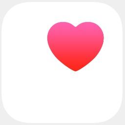 Apple Ios 14とwatchos 7へアップグレードしたiphoneとapple Watchでワークアウトのgpsやヘルスケアデータが消えたり バッテリー消費が早くなる不具合があるとしてサポートページを公開 pl Ch