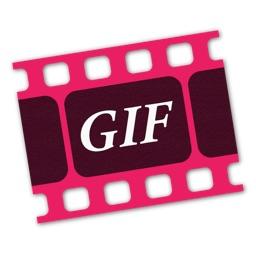 Pngやjpeg画像 Movやmp4動画から簡単にgifアニメを作成できるmacアプリ Giflash がリリース pl Ch