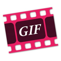 GIFlash