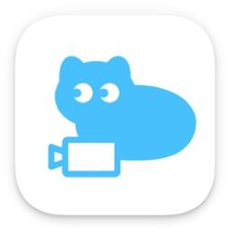 ライブカメラ - AppStore