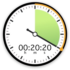 Timelogger Plus