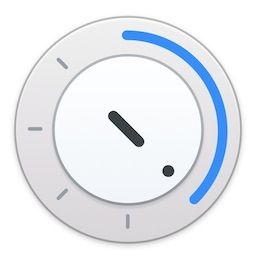 Timer for macOS