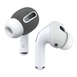 elago AirPods Pro Ear Tips Cover