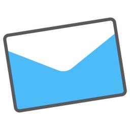 sweetmail namera