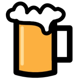 Brewlet for Homebrew