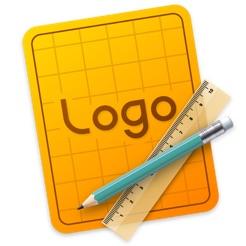 Logoist 4 for Mac