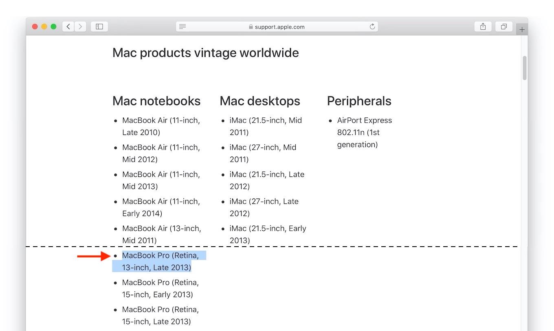 MacBook-Pro-Retina-13-inch-Late-2013