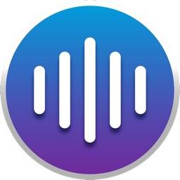 Mac Iosのカレンダーアプリからzoomなどのビデオ会議のスケジュールを収集 表示してくれるアプリ Meeter がfacebook Workplaceなどのサービスとipadをサポート Applefeed Com