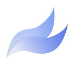 マウスカーソルの位置にアプリケーションメニューを表示してくれるオープンソースのmac用ユーティリティ Menuffy がリリース pl Ch