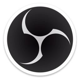 ライブ配信アプリobs Studioに仮想カメラを作り出し Zoomやgoogle Meetなどに映像を直接配信できるobsプラグイン Obs Macos Virtual Camera がリリース pl Ch
