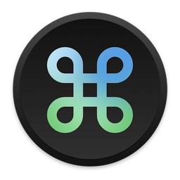 様々なウェイトのプレビューやswiftuiコードのコピーなどが可能な Appleのベクターシンボルsf Symbols用ビュワー San Fransymbols For Macos Ios がリリース pl Ch