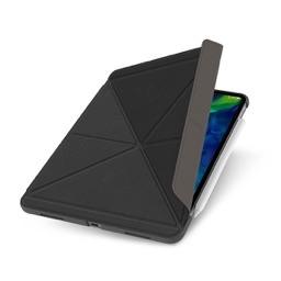 Mjsoft Moshiのipad Pro 11インチ 第2世代 用ケースやiphone Se 第2世代 用ケースを発売 Aapl Ch