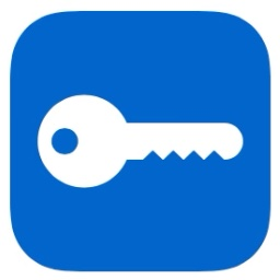 Password Manager Resources